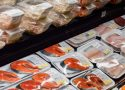 seafood-safety-haccp